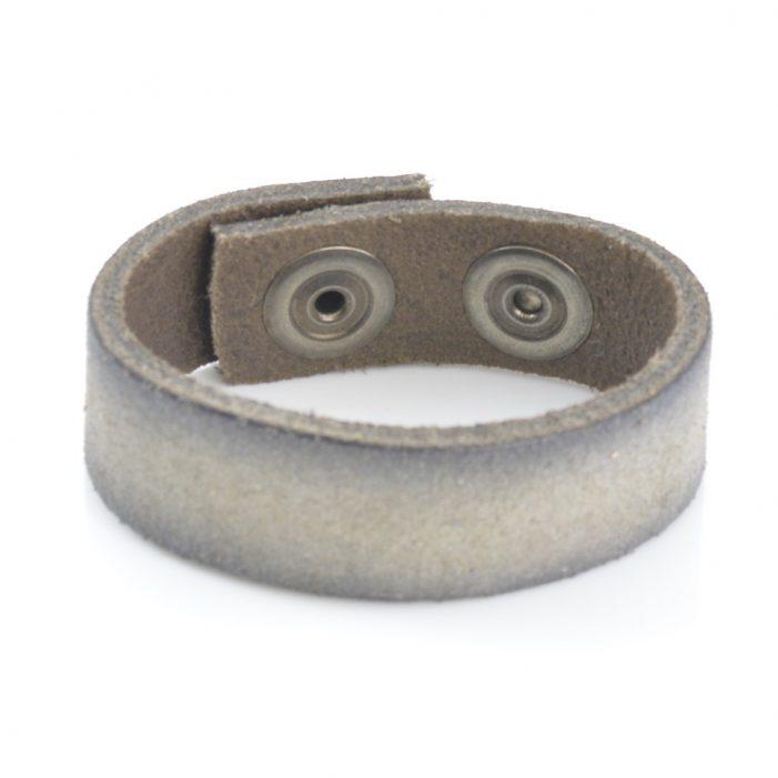 1745a-armband-taupe-kidzzbelts