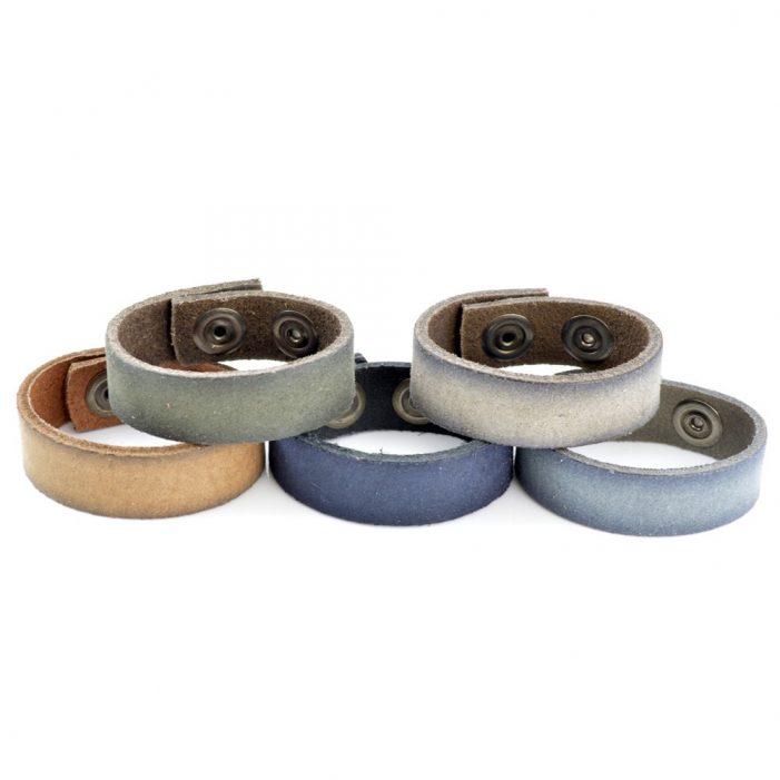 1745a-armbanden-alle-kleuren_4