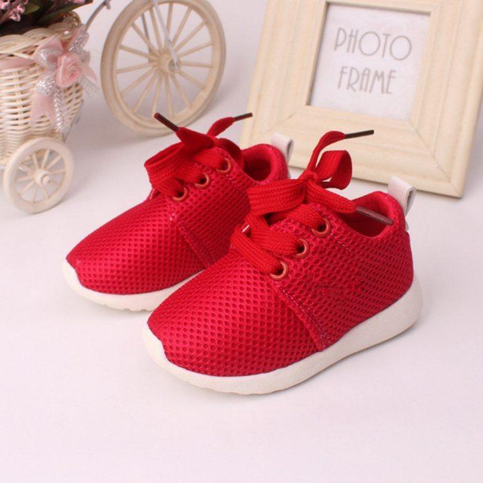 schoenen rood.1