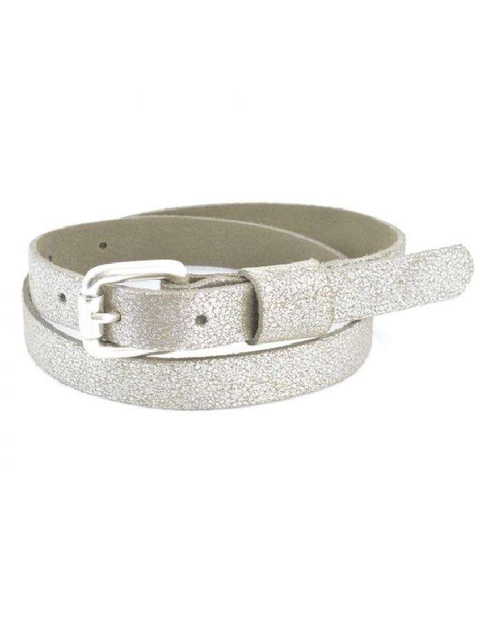 1712a-zilver-meisjes-riem-smal 2.2