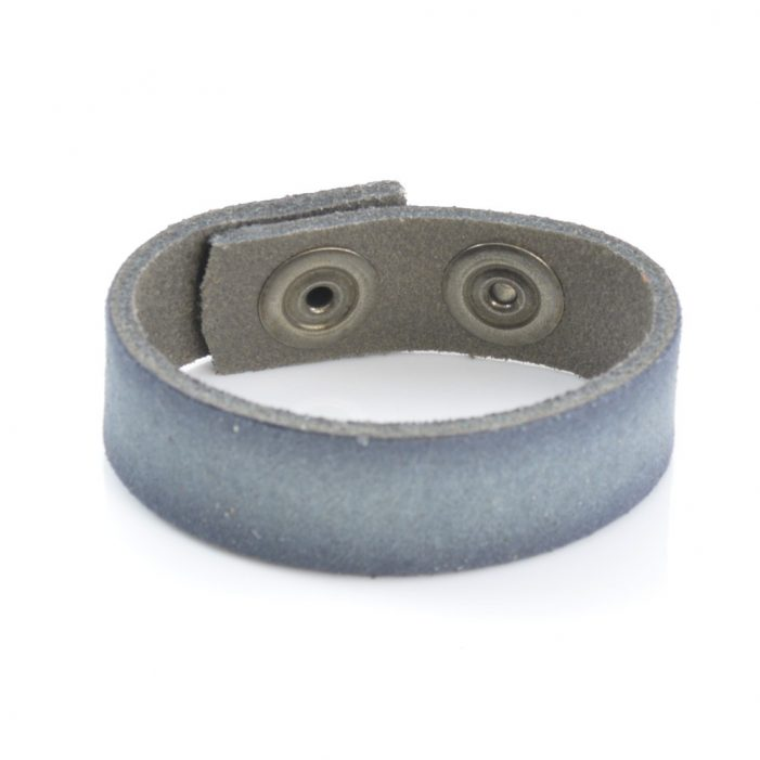 1745a-armband-lichtblauw-kidzzbelts