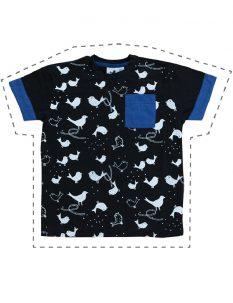 boys shirt bymerel.1