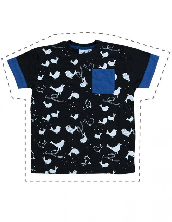 boys shirt bymerel.1