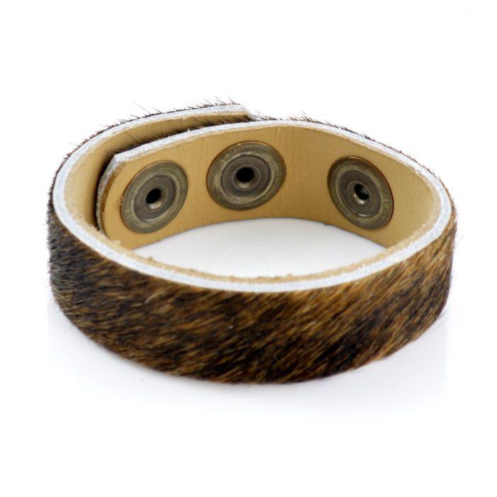 1746a-armband-koehuid-kidzzbelts