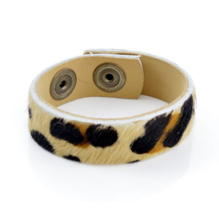 1746a-armband-panter-kidzzbelts