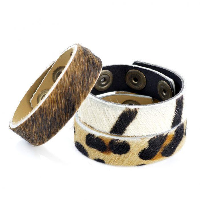 1746a-armbanden-alle-kleuren_1