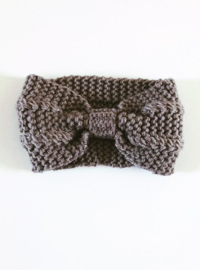 haarband winter grijs.1
