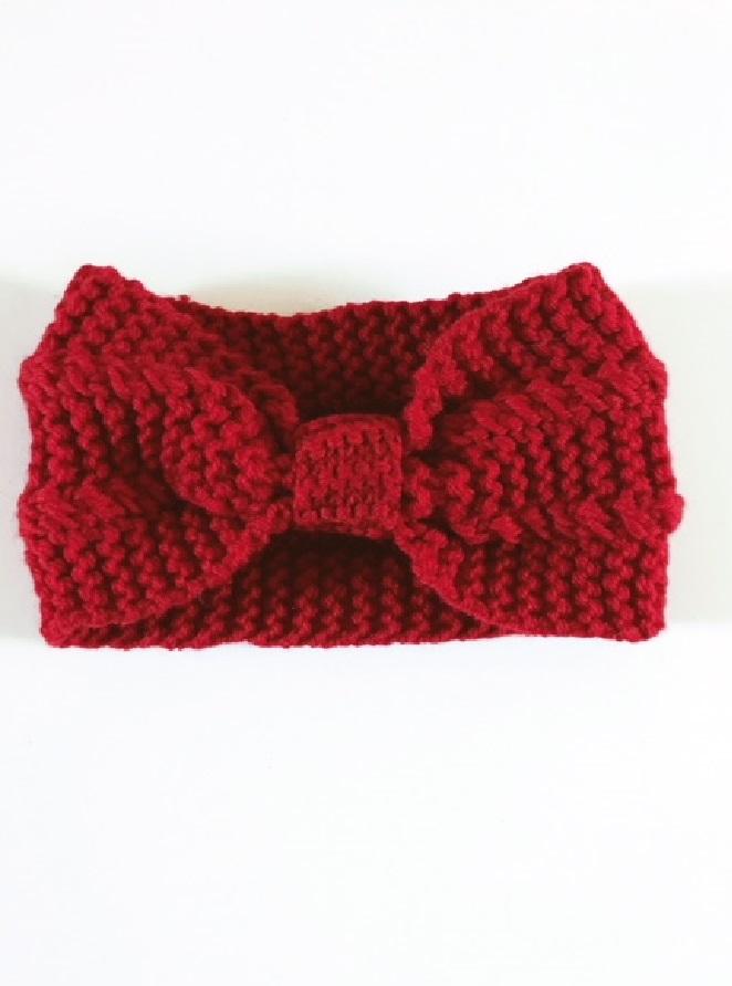 haarband winter rood.1
