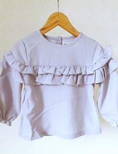 shirt grijs.1