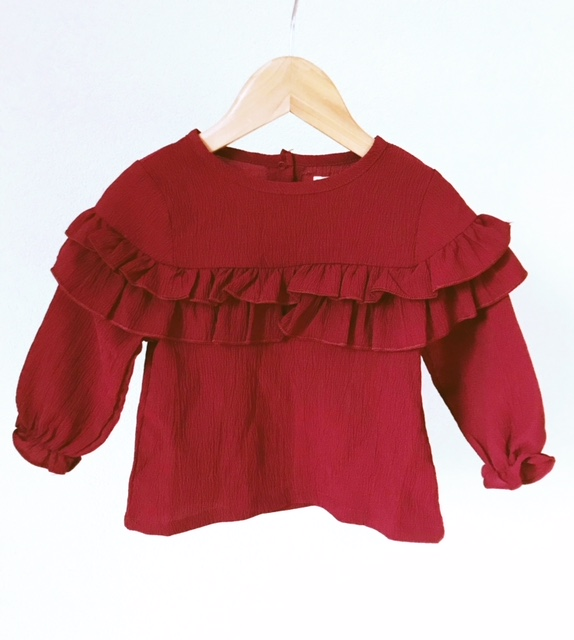 shirt rood.1