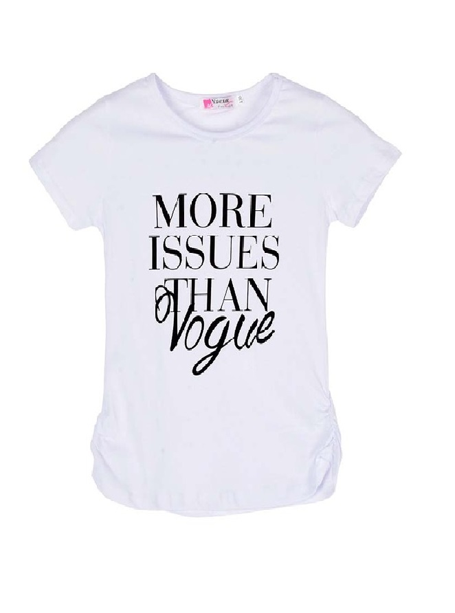 shirt wit voque.1.1