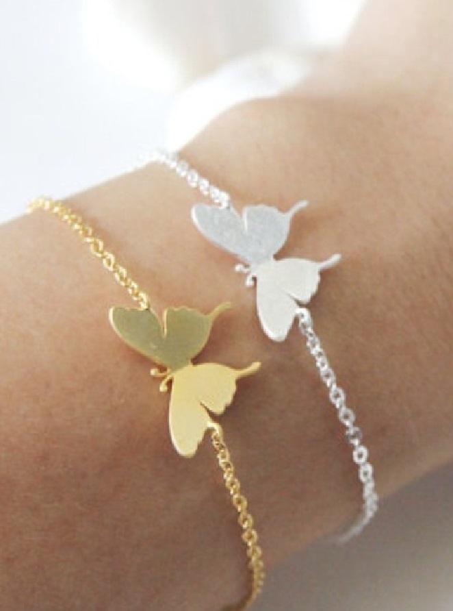 armbandjes vlinder.2