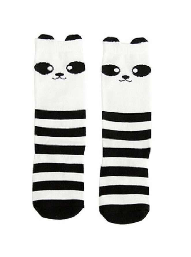 kniekousen panda.3