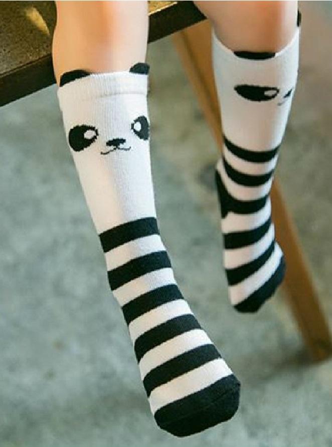 kniekousen panda.4