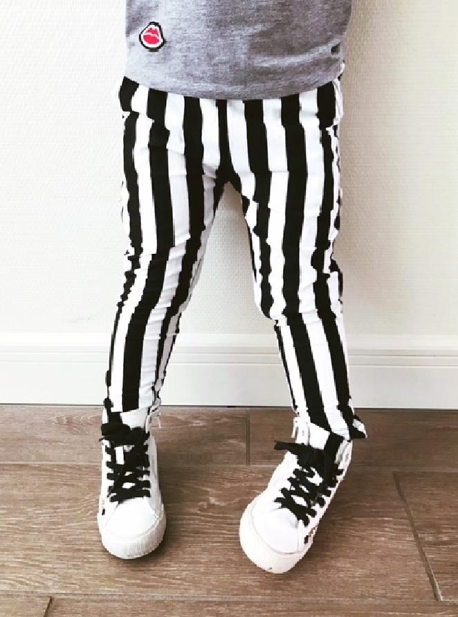 broek stripe.1.1