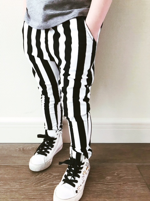 broek stripe.2