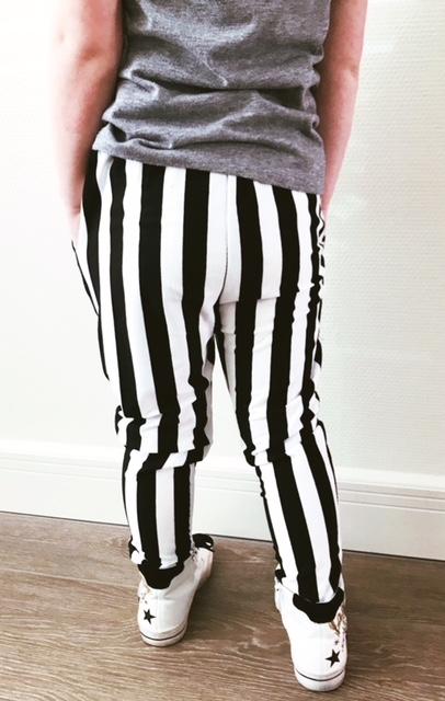 broek stripe.3