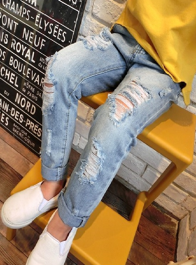 jeans.1.1