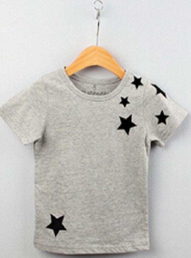 shirt stars.1.1