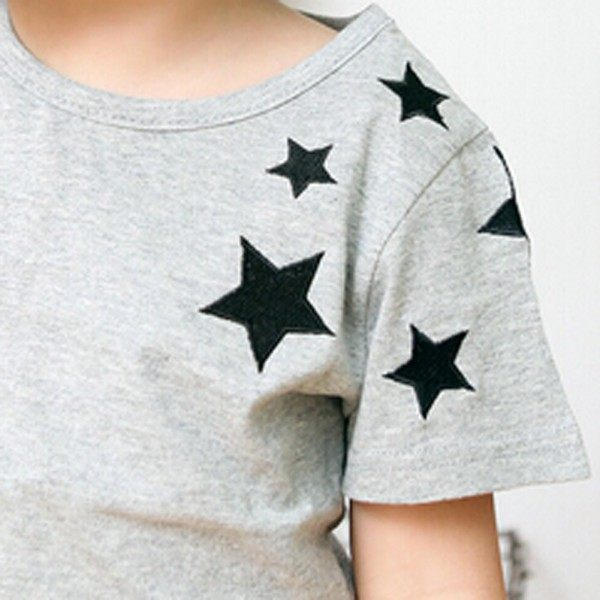shirt stars.2