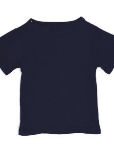 shirt vliegtuig blauw.2