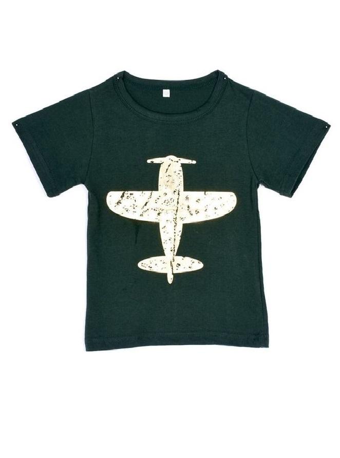 shirt vliegtuig groen.1.1