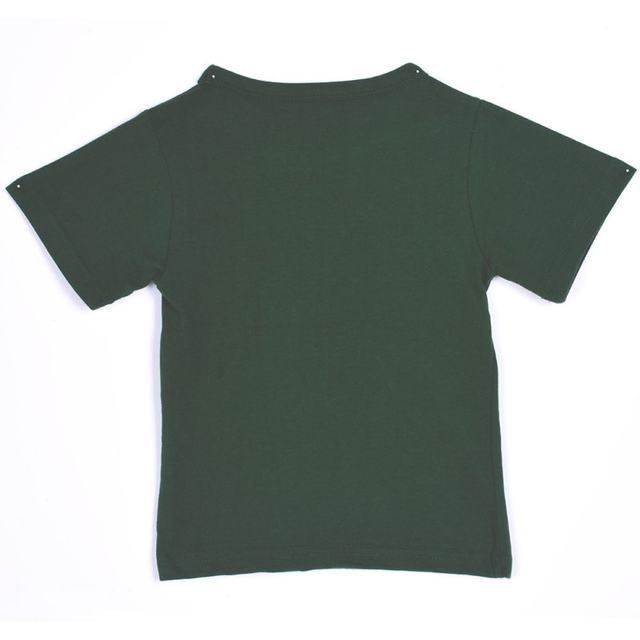 shirt vliegtuig groen.2