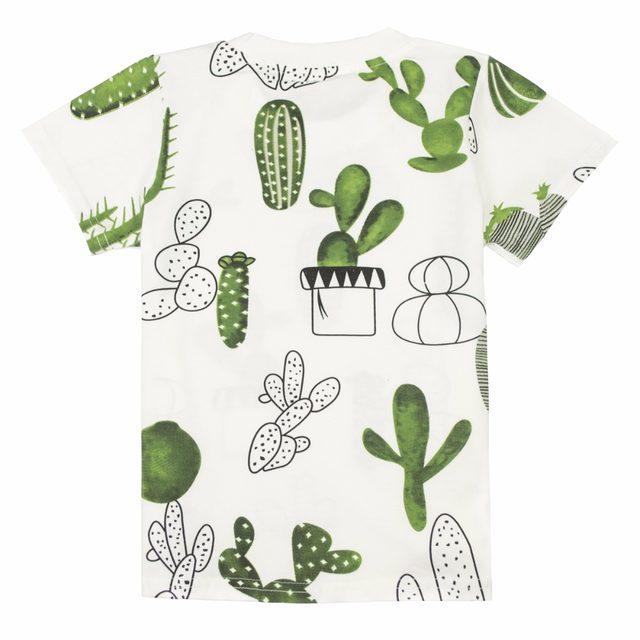 shirt cactus.3
