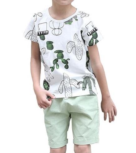 shirt cactus.4