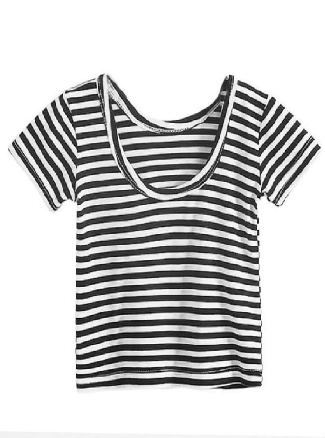 shirt gestreept.1