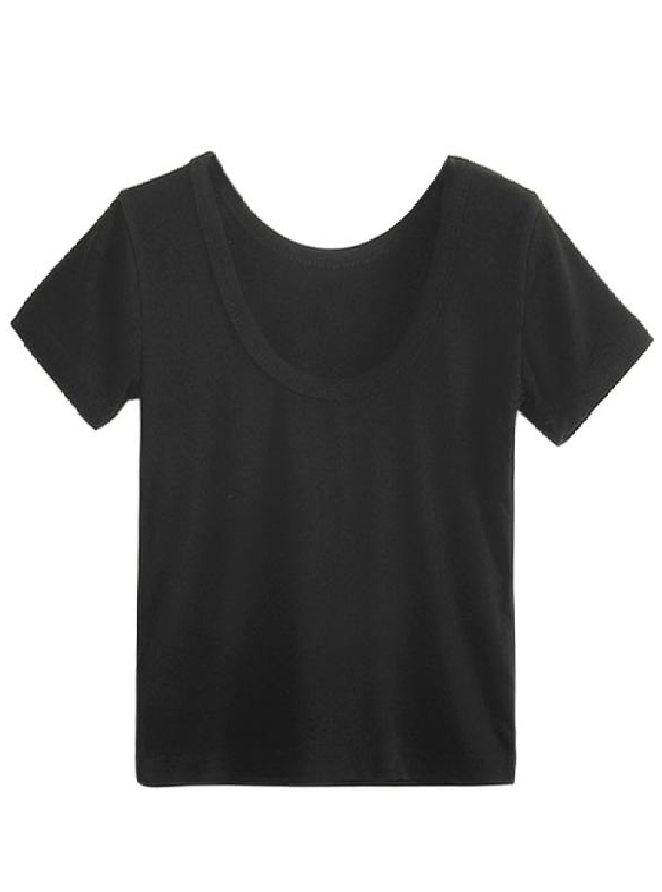 shirt zwart.1
