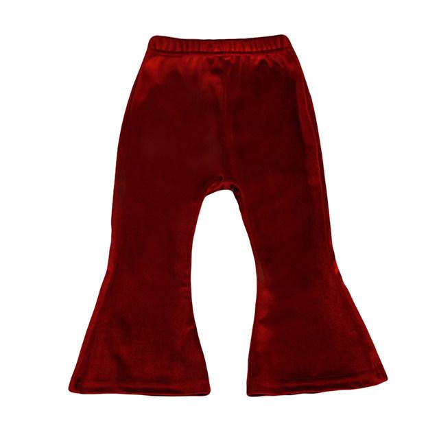 flare rood.3