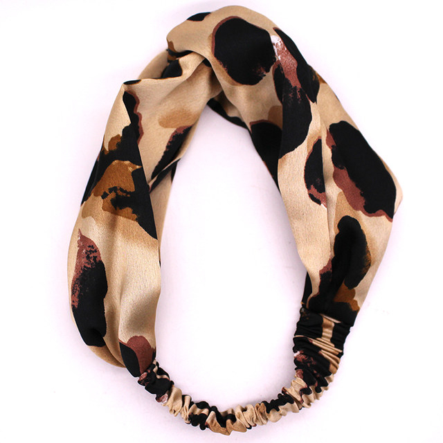 haarband leopard.1