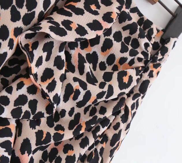rokje leopard.3