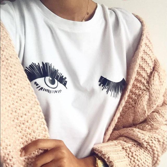 t-shirt knipoog.1