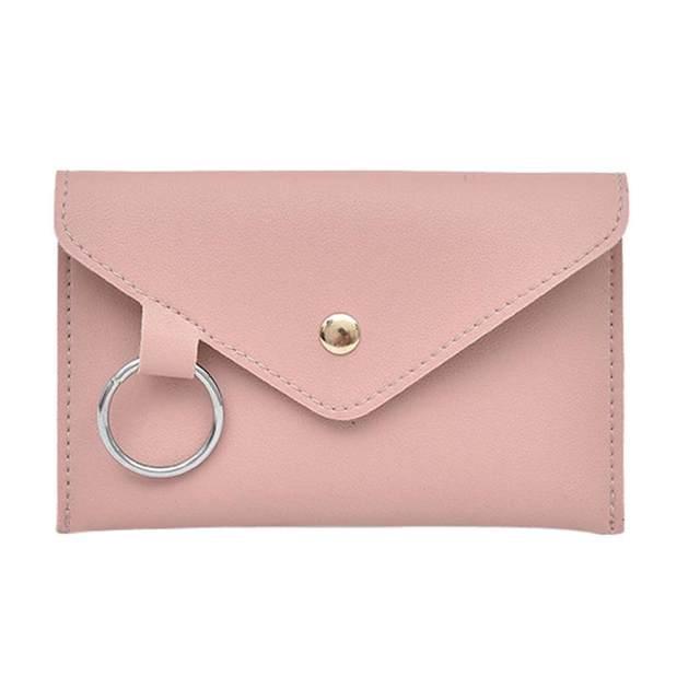 heuptasje ring roze.2