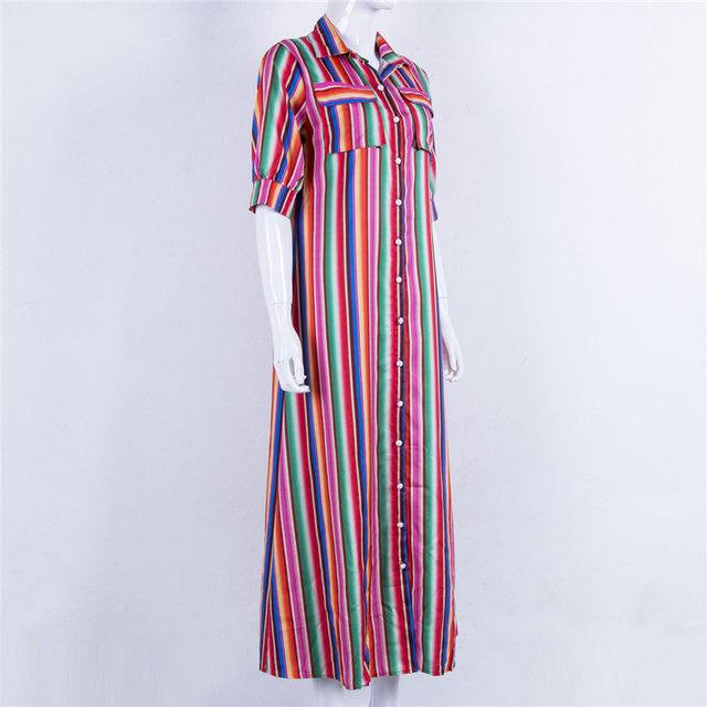 maxi dress.1