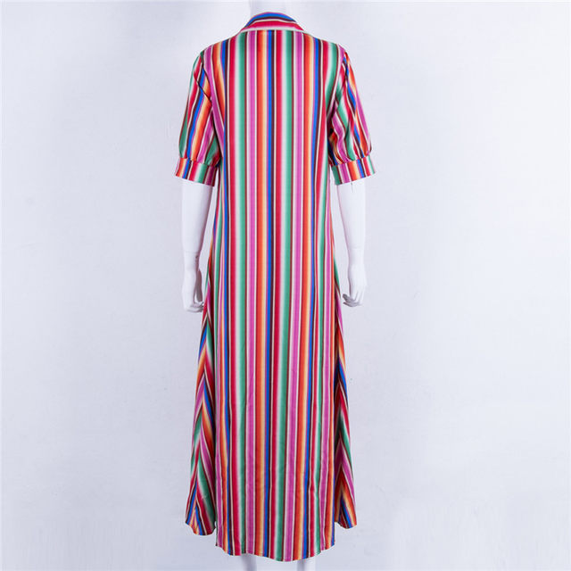 maxi dress.2