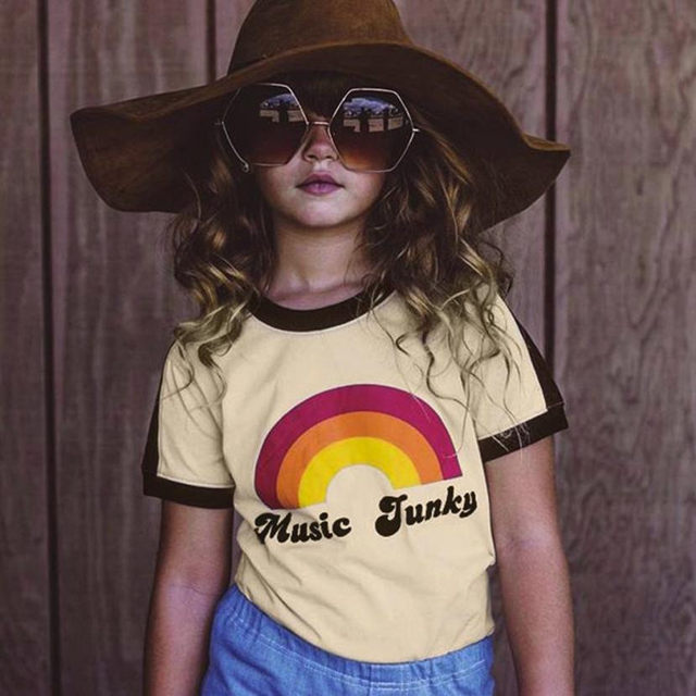 shirt music funky.1