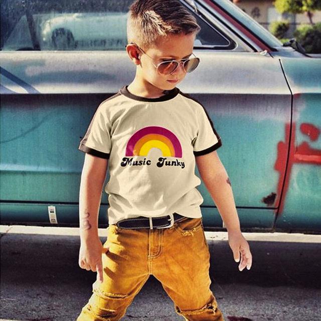 shirt music funky.2