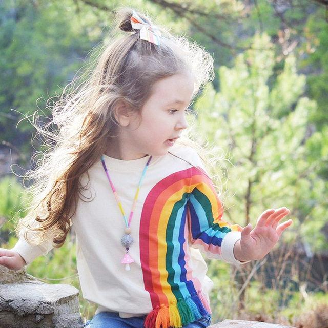 sweater rainbow.1