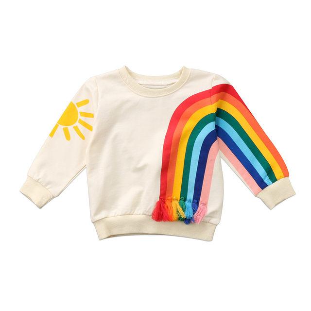 sweater rainbow.2