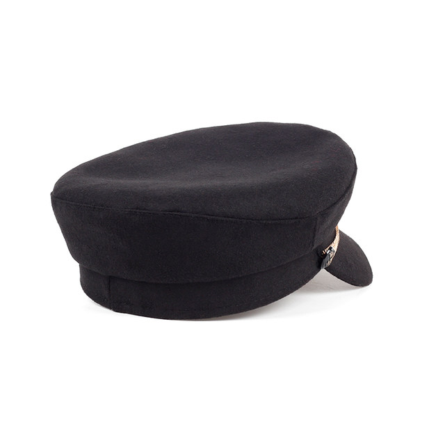 sailor cap.3