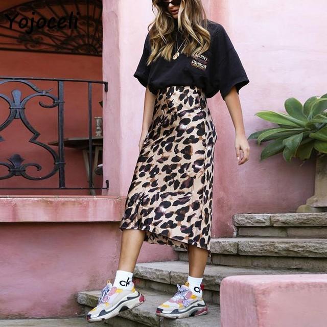 leopard skirt.1