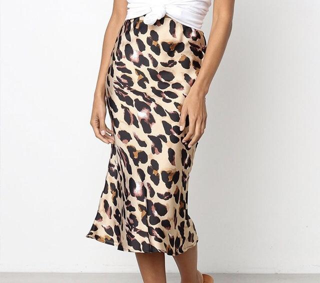 leopard skirt.2