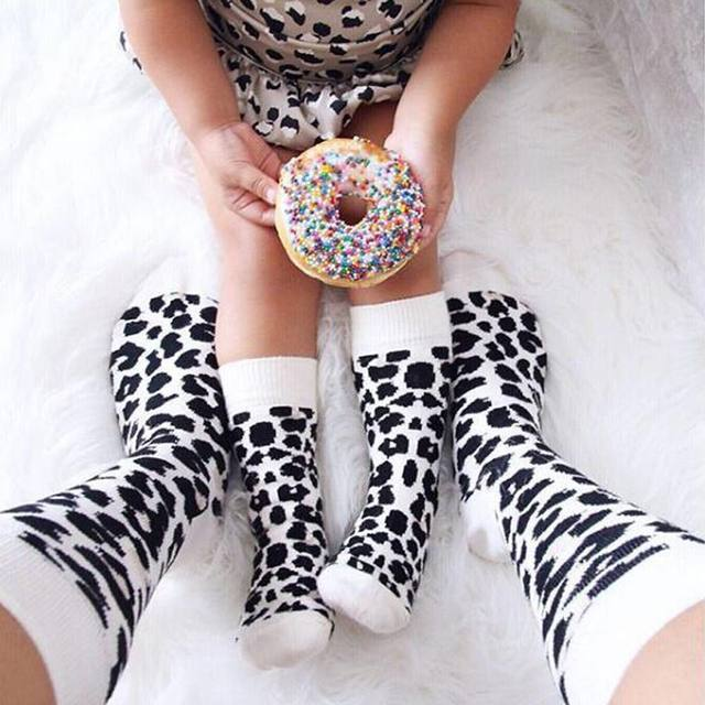 leopard socks.3