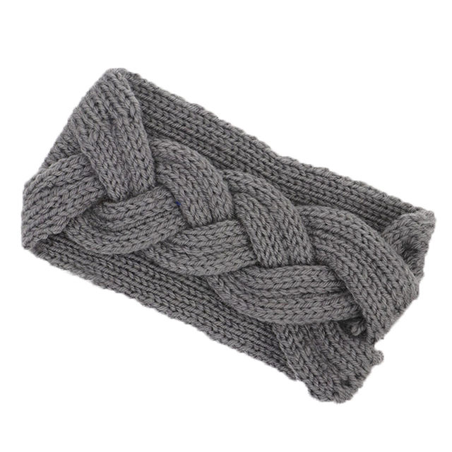 haarband knot grey.2