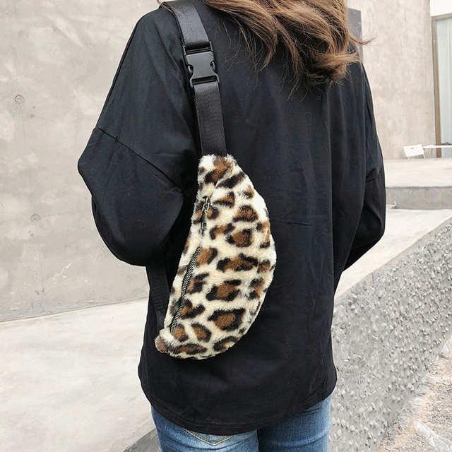 bumbag luipaard.1
