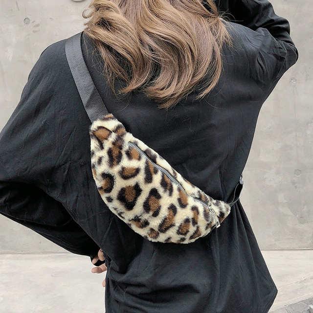 bumbag luipaard.3
