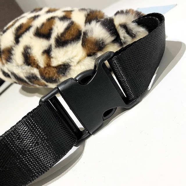 bumbag luipaard.4